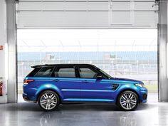 Land_Rover-Range_Rover_Sport_SVR_2015_1600x1200_wallpaper_3c