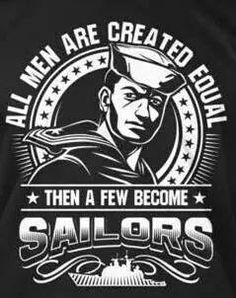 Saint Fields The Sailor. Go Navy, Navy Mom, Royal Navy, Navy Military, Military Humor, Military Quotes, Military Personnel, Navy Tattoos, Joining The Navy