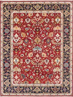35 Rugs Ideas Rugs Area Rugs Wool Area Rugs