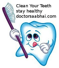 Stay healthy with Us, Search Online nearest Doctor in Delhi http://www.doctorsaabhai.com/
