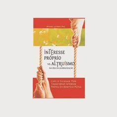 """""""Interesse Próprio vs. Altruísmo na Era Globalapresenta uma nova perspectiva sobre os desafios que o mundo enfrenta atualmente. Dr. Laitman mostra ao…"""""""