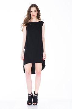 rochie cu spatele gol Fashion Addict, Black, Dresses, Vestidos, Black People, Dress, Gowns, Clothes, Gown