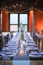Call & Blackwell/Sept. 2014/MS Events;Jack Looney Photography