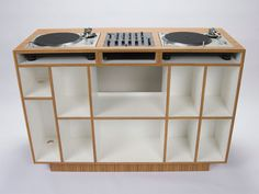 1000 ideas about dj booth on pinterest dj stand record. Black Bedroom Furniture Sets. Home Design Ideas