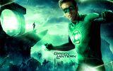 New Wallpaper Green Arrow Dc Comics Ideas Green Lantern Corps, Green Lantern 2011, Green Lantern Movie, Green Lantern Hal Jordan, Green Lanterns, Green Lantern Ryan Reynolds, Green Lantern Wallpaper, Pixar, Arrow Dc Comics