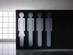 27 best b e s t radiator designs images 3d tiles bathtub bed room