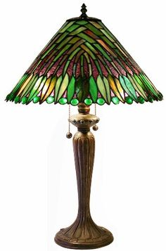 Tiffany-style Tropical Leaves Table Lamp Warehouse of Tiffany's,http://www.amazon.com/dp/B002UUTJMS/ref=cm_sw_r_pi_dp_zu1otb1CR8HAM97N