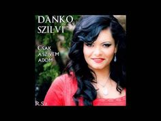 Dankó Szilvi mix Music Sing, Youtube, Youtubers, Youtube Movies