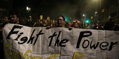 Torture and Police Killings Cut From the Same Cloth of Injustice