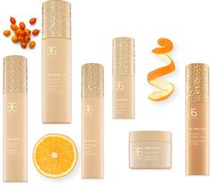 Anti-Aging Products, RE9 Advanced by Arbonne