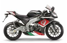 8 Best 50cc Bikes Images 50cc Motorcycles Biking
