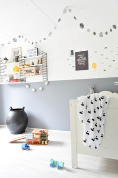 Best Boys Bedrooms Designs Ideas and Decor For Inspiration