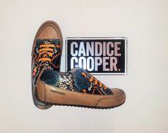 Shoes Images Les Meilleures Pinterest 173 Tableau Nice Sur Du CqXw6wz