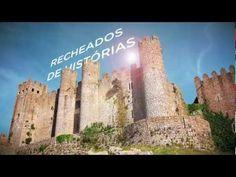 Sabia que Portugal é o 4º destino favorito dos turistas Brasileiros?  O nº turistas brasileiros em Portugal cresce a uma média de 17,5% por ano!