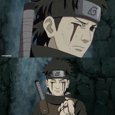 Naruto And Sasuke, Itachi Uchiha, Anime Naruto, Naruto Shippuden, Kakashi, Dbz, Edo Tensei, Naruto Drawings, Naruto Pictures