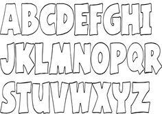 Die 10 Besten Bilder Von Buchstaben Schablone In 2017 Stencils