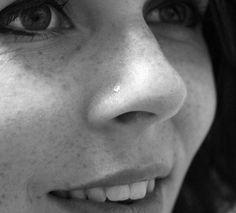 14 Best Nose Piercings Images Piercings Nose Piercing Nose
