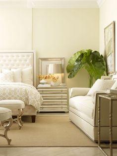 Chaddock Bedroom Aurora Bed 1080-11 - Chaddock - Morganton, NC