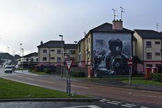 Derry Northern Ireland | Derry, Northern Ireland