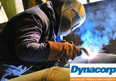 The industries can explore the internet and search for a high-end company that provides Welding Service at competitive costs. http://dynacorp.ca