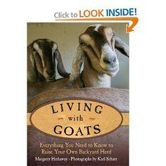 a93920701cca 37 best Get My Goat - images on Pinterest