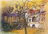 pastel-l27atelier-delacroix-32-x-45.jpg 200×141 pixels
