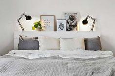 20 Ideas De Lámparas De Noche | Cut & Paste – Blog de Moda