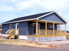 Travellers Home Centre is one of largest retailers for Supreme Homes and Kent Homes in Atlantic Canada and specializing in modular and .