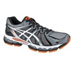 ASICS GEL NIMBUS 15 (col 7591) Running Shoes AW13 RRP