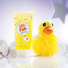 Bubble Bath Fun 175ml Best Bath, Bubble Bath, Christmas 2015, Baby Care, Bubbles, Shower, Lady, Cute, Beautiful
