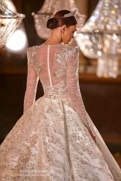 Milla Nova 2021 Spring Bridal Collection – The FashionBrides Gowns With Sleeves, Bridal Collection, Formal Dresses, Wedding Dresses, Ball Gowns, Bodice, Spring, Nova, Products
