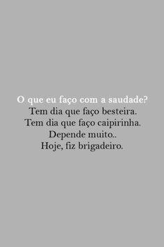 Aw! #Brasil2013 #Intercambio