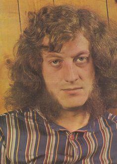 Noddy Holder #Slade #70s