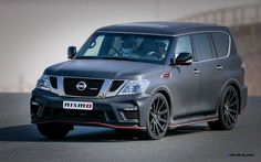 49 Best Nissan Patrol Images On Pinterest Nissan Patrol Off Road