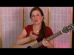 What key is my song in? Find the key of a song. Takes only minutes to learn! - YouTube