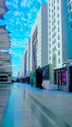 Beautiful Quran Verses, Beautiful Quotes About Allah, Beautiful Islamic Quotes, Best Islamic Images, Islamic Videos, Islamic Pictures, Beautiful Scenery Pictures, Cute Love Pictures, Masjid Al Nabawi