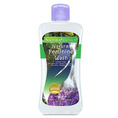 This is the world's first Natural Feminine Wash with negative ions, aloe vera and other premium ingredients for a healthy, natural and hygienic washing.  This is the world's first Natural Feminine Wash with negative ions. Its active ingredients include Elemi Oil which is a good antibacterial, antimicrobial, helps prevent UTI, infections in the urinary bladder. Prevent Uti, Guava Leaves, Feminine Wash, Acide Aminé, Circulation Sanguine, Active Ingredient, Aloe Vera, How To Stay Healthy, Health And Wellness