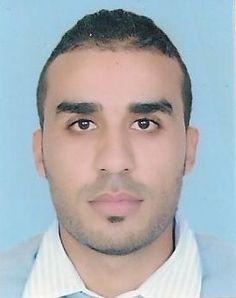 Je cherche une femme pour mariage en algerie