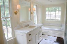 Bathroom Renos, Bathroom Renovations, Home Renovation, Bathroom Marble, Bathroom Ideas, Concrete Bathroom, Bathroom Makeovers, Design Bathroom, Bathroom Layout