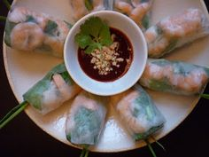 ferdiesfoodlab - London Supper Club - Battersea: Franco Vietnamese Night