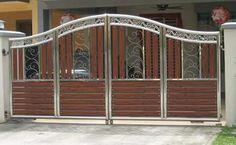 456 Best Main Gate Images Iron Gates Entry Doors Front Doors