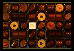 Mary's Chocolate (Japanese brand) Fine Chocolate for Fine Occasions! Chocolate Deserts, Types Of Chocolate, Chocolate Brands, Love Chocolate, How To Make Chocolate, Chocolate Truffles, Chocolate Lovers, Living Healthy With Chocolate, Boston Cream Cupcakes