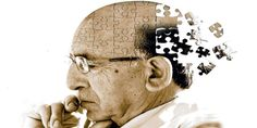 Aging and Alzheimer