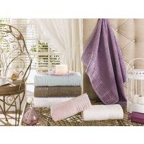 Ev Tekstili / Dekorasyon / Mobilya :: Ev Tekstili :: Banyo Ürünleri :: Havlu & Hamam Seti -