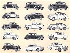Encontro pernambucano de carros antigos pretende movimentar o Agreste   A Voz da…