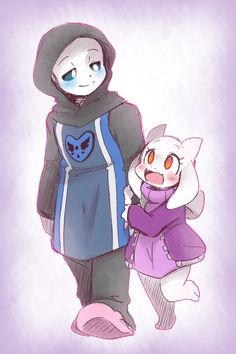 Is it weird that I ship Undertale Frans but I also ship Altertale Soriel? Undertale Comic, Undertale Drawings, Undertale Cute, Undertale Ships, Undertale Fanart, Sans And Toriel, Frog Facts, Snail Facts, Undertale Pictures