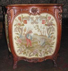 Google Image Result for http://antiqueshopsinmichigan.com/images/antique_items/1900_french_walnut_needlepoint_trunk.jpg