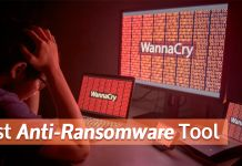 13 Best Anti-Ransomware Tools To Protect Your Computer