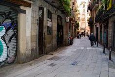 Fiets huren in Barcelona Barcelona, Blog, Blogging