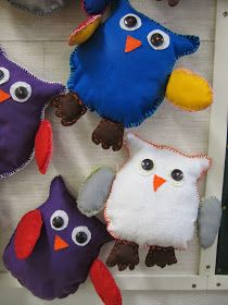 Crafts For Kids, Arts And Crafts, Textiles, Sewing For Kids, Sewing Ideas, Soft Sculpture, Pre School, Upcycle, Stitch